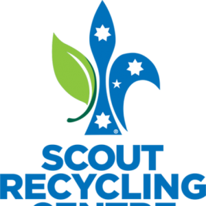 Adelaide Recycling depot