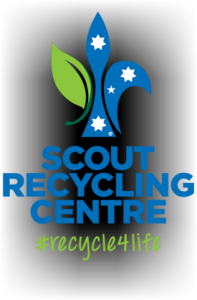 adelaide recycling