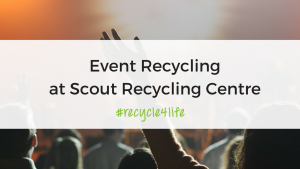 event recycling